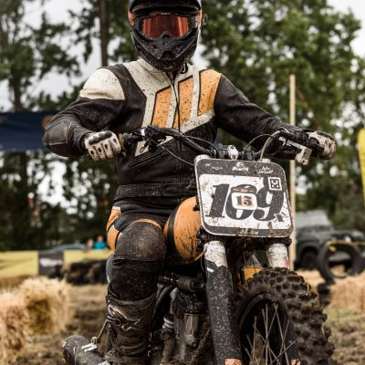 dirtride_2019_lowres-0674