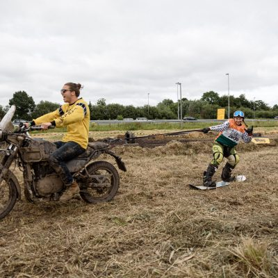 dirtride_2019_lowres-141-9876