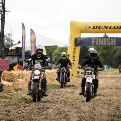dirtride_2019_lowres-175-0094