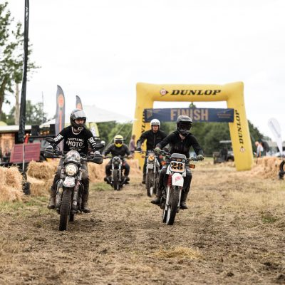 dirtride_2019_lowres-176-0097