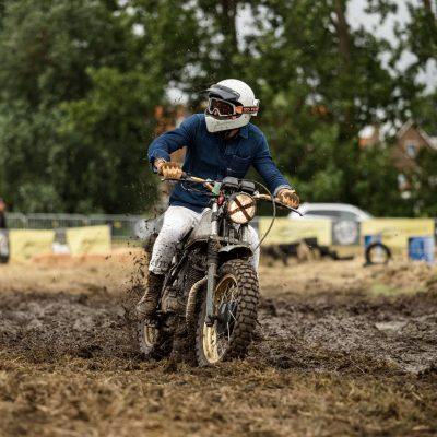 dirtride_2019_lowres-192-0163