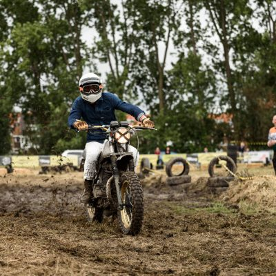 dirtride_2019_lowres-193-0166