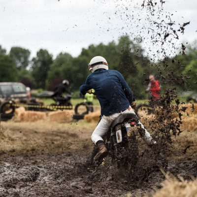 dirtride_2019_lowres-204-0237