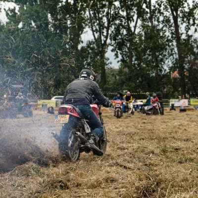 dirtride_2019_lowres-222-7066