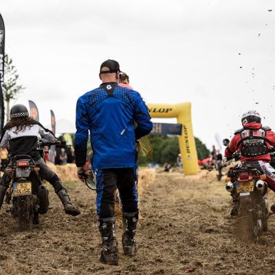 dirtride_2019_lowres-233-0546