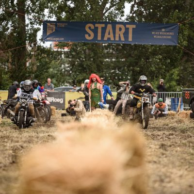 dirtride_2019_lowres-244-0643