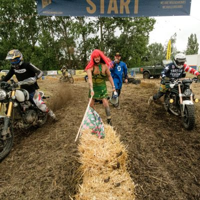 dirtride_2019_lowres-247-7318