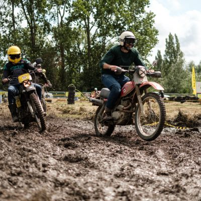 dirtride_2019_lowres-53-6123