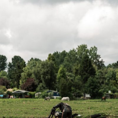 dirtride_2019_lowres-60-9029