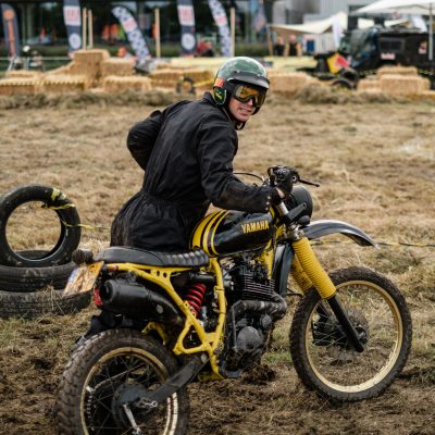 dirtride_2019_lowres-75-6284